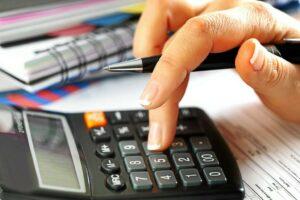 Перечень документов по бухгалтерской отчетности для УСН и ОСНО